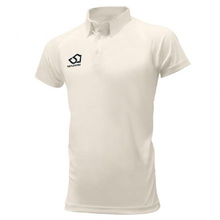 Gorran Playing Short Sleeve Shirt